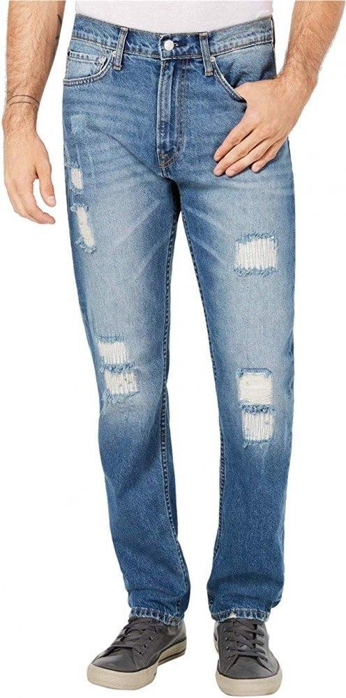 Men's Winter wear pantyhose & Jeans