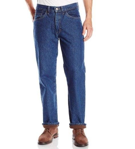 men wear pantyhose inside jeans