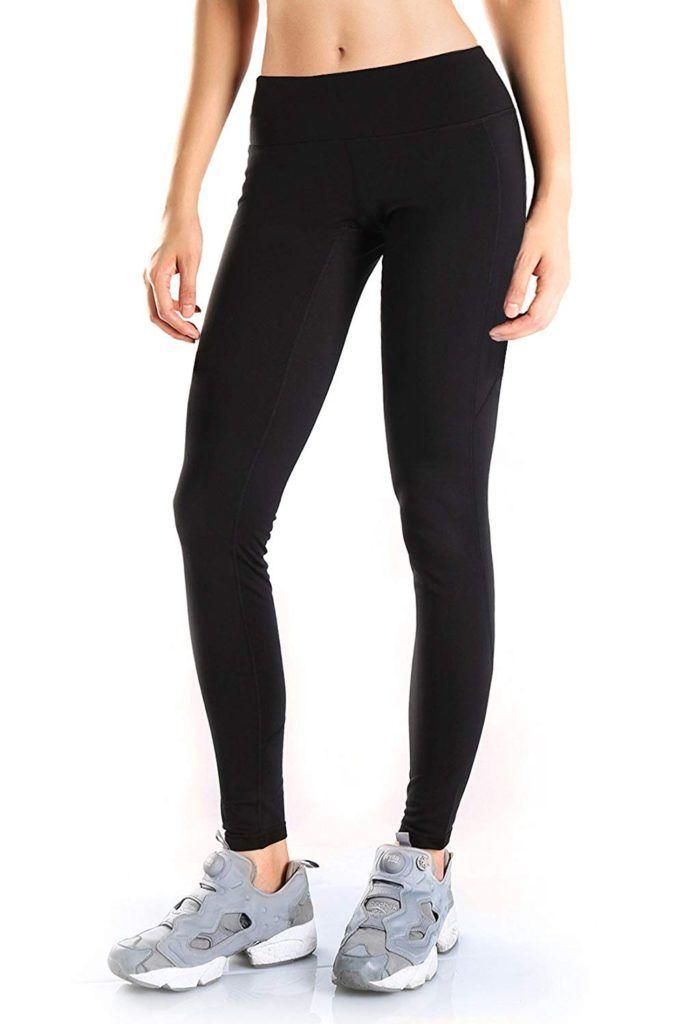 regular tights